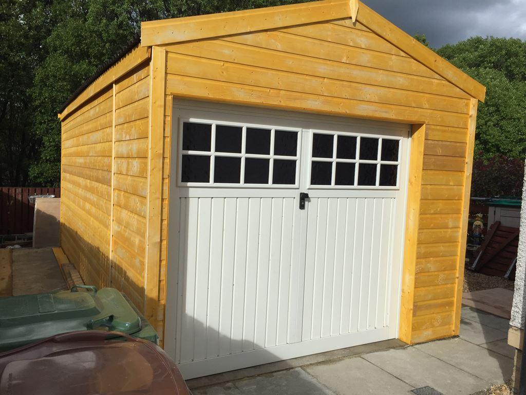 Huts-Garages (14)_web