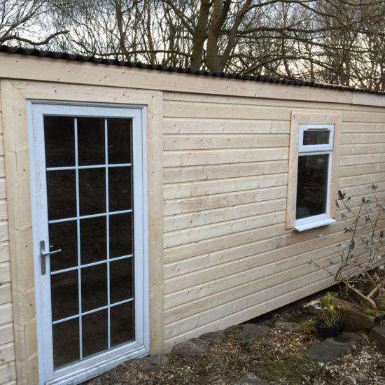 Huts-Garages (17)_web