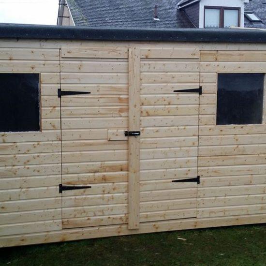 Huts-Garages (2)_web