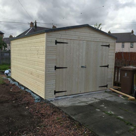 Huts-Garages (6)_web