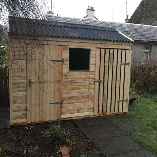 Huts-Garages (9)_web